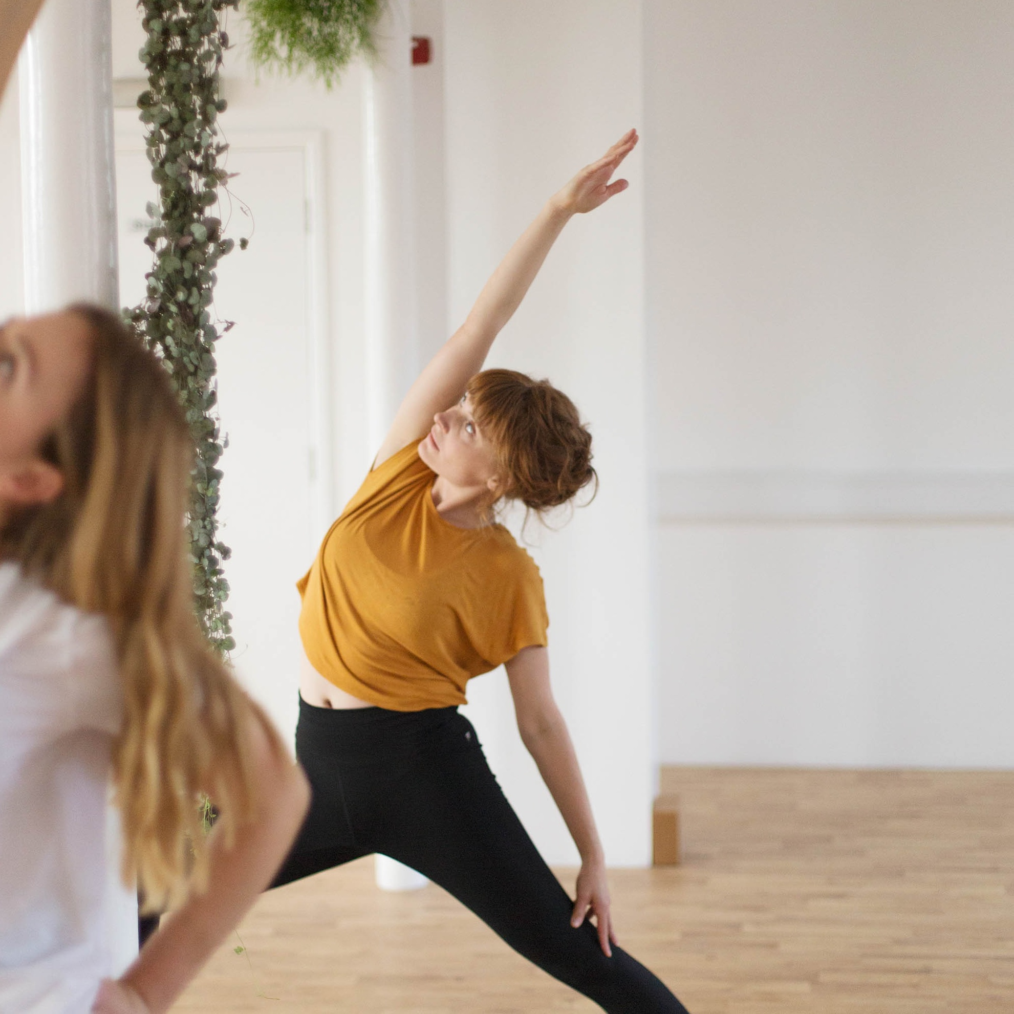 What class should I come to? - Check out our timetable for one of our classes especially for beginners!Coming to a beginners class means you'll quickly get familiar with the poses and postures in yoga and feel comfortable going to other classes.