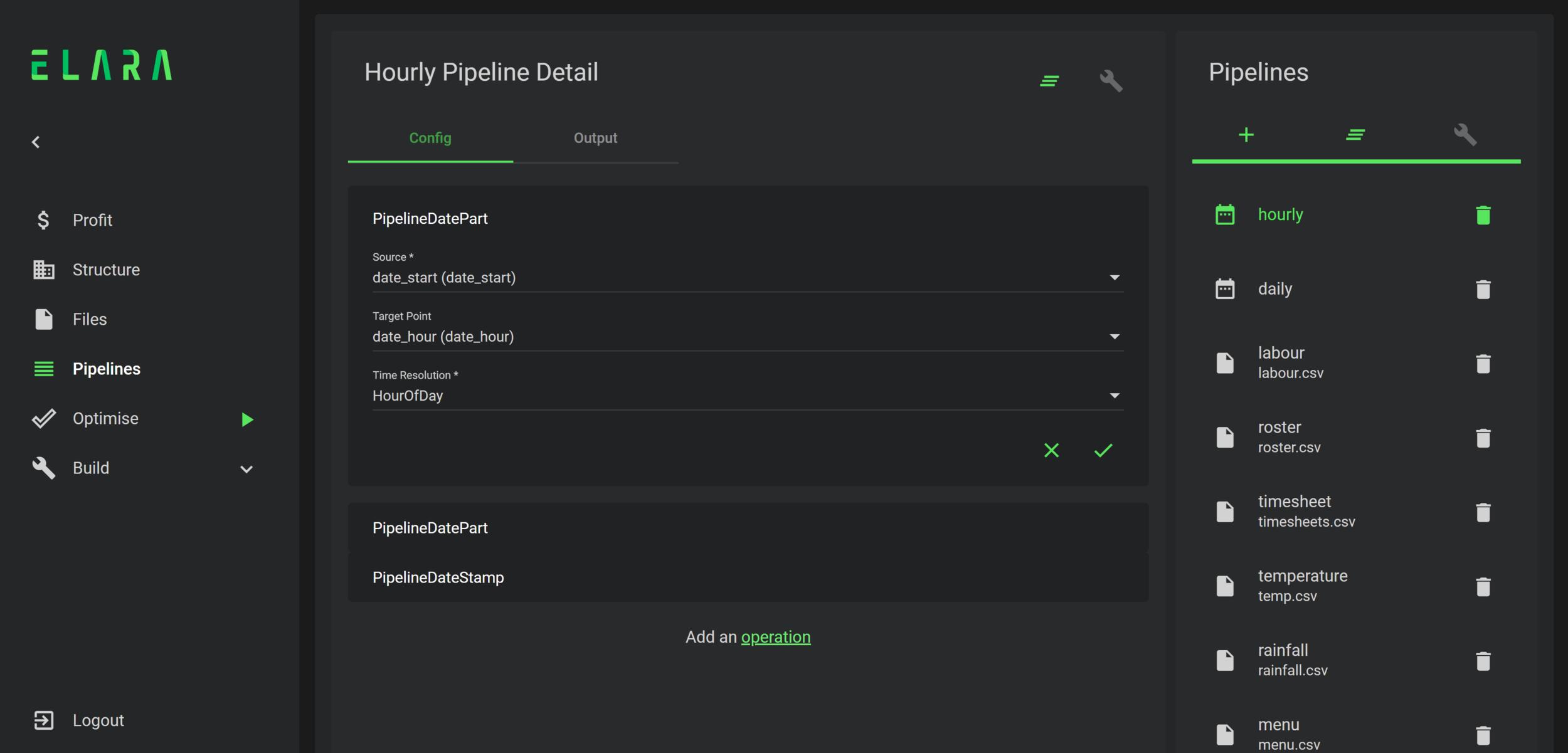 pipeline_menu.PNG