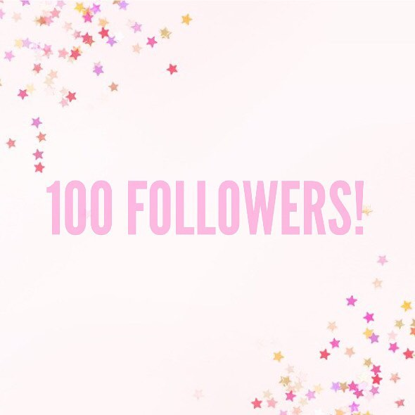 Wooooo! Thank you so much for following everyone, so excited to have 100 followers 😁💕 grateful for every single one of you, if anyone would like to introduce themselves in the comments, we'd love to get to know you a little bit better 😁 . . . . . . . . . #thankyou #grateful #100 #followers #followersinstagram #leisurelines #fashion #joules #seasalt #joulesuk #seasaltuk #whitestuff #whitestuffuk #lilyandme #clothing #lazyjacks #lazyjacksuk #indulgence #beaumaris #sea #mountains #anglesey