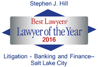 Hill-LOTY-Best-Lawyers-2016.png