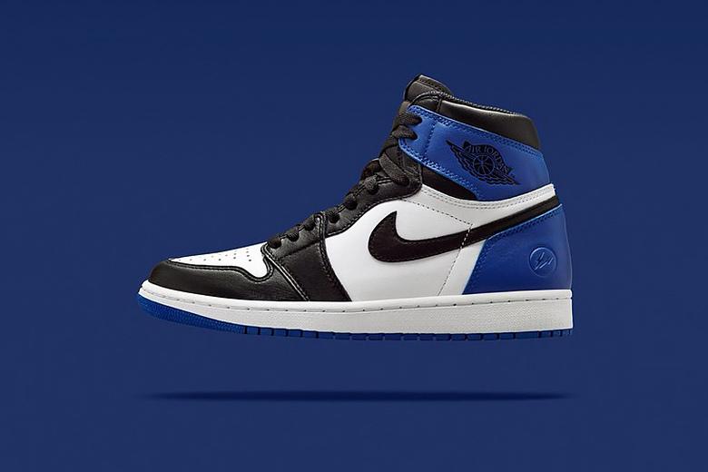 NikeLab-Unveils-Fragment-Design-x-Air-Jordan-1-Retro-High-OG-swipelife-2.jpg