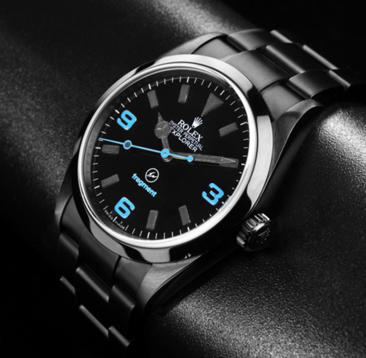 fragment-design-x-rolex-x-bamford-watch-department---oyster-perpetual-explorer---0.jpg