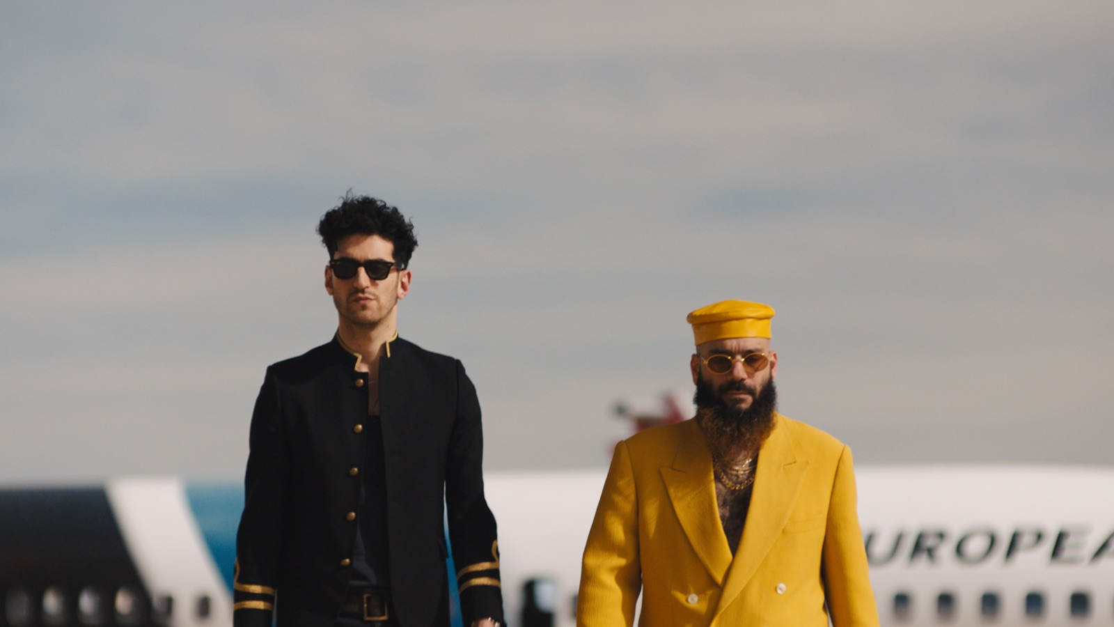 CHROMEO COLOR for stills.01_01_20_22.Still015.jpg.jpeg