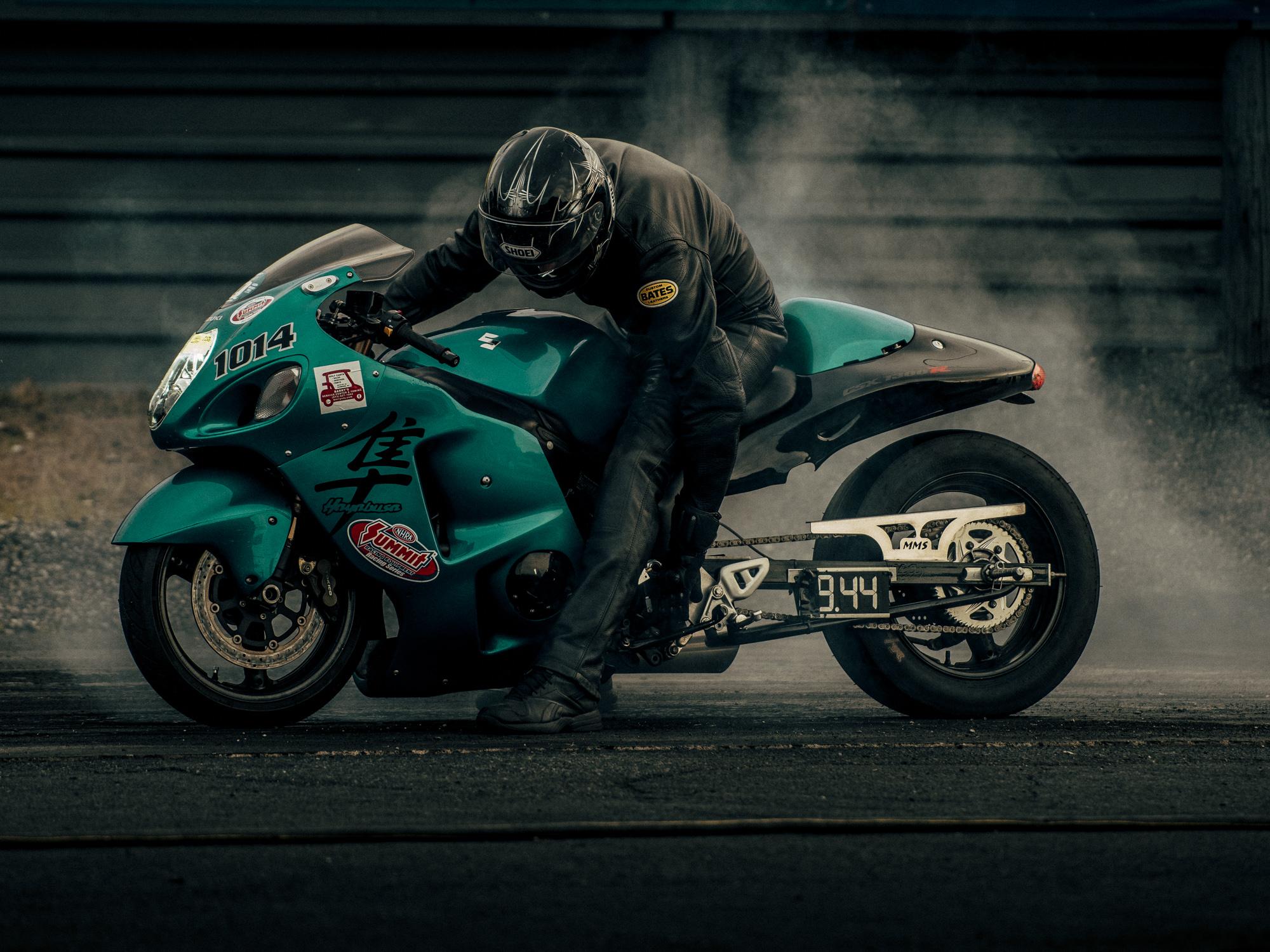 motorcycle01.jpg