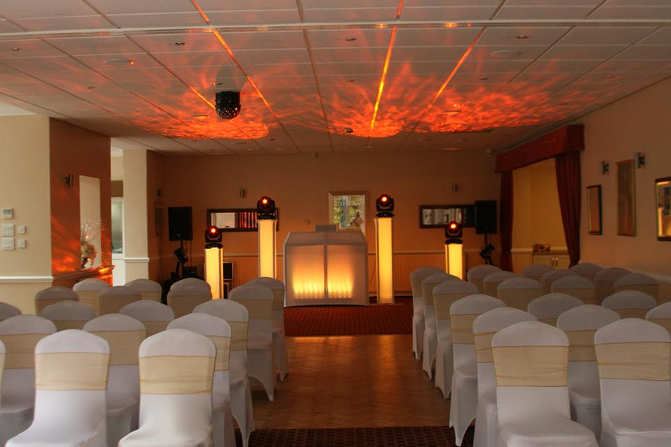 Oaklands Hall Set Up 1.jpg