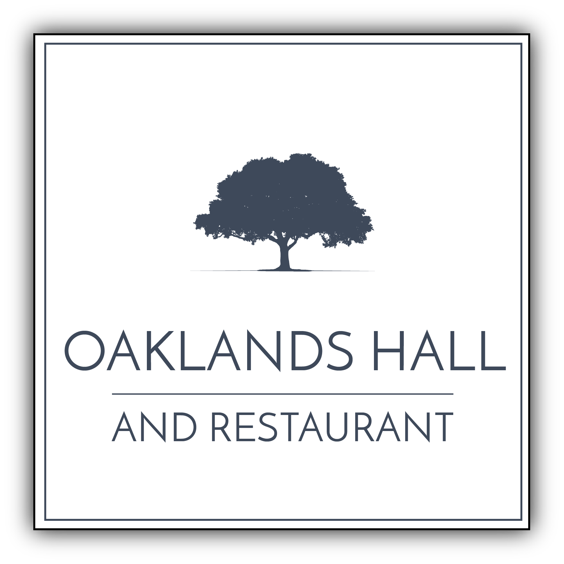 Oaklands Hall - I have worked at Oaklands Hall on many occasions and it is a fabulous venue.The event planner is wonderful and nothing is too much trouble.Whether you are looking for a wedding venue or a function room for a private party or event Oaklands is well worth a visit.Take a look at here for more information.