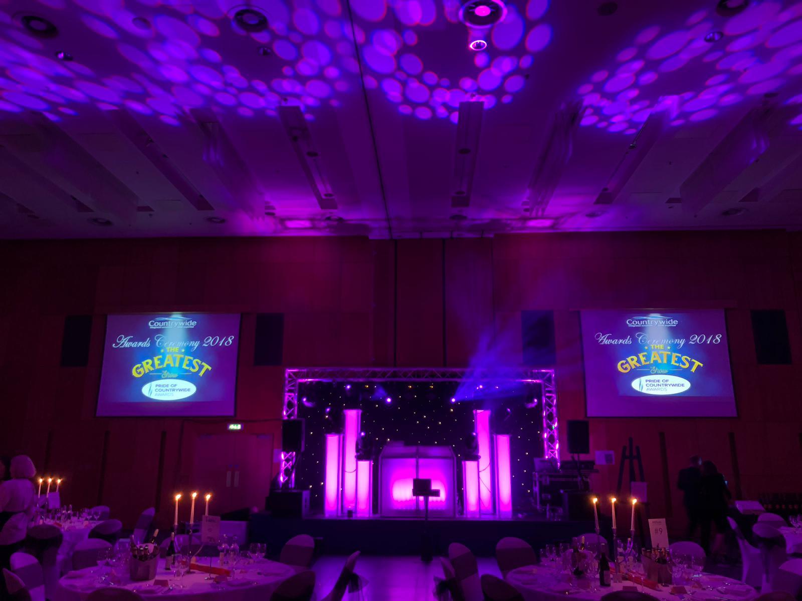 Awards Evening 1.JPG