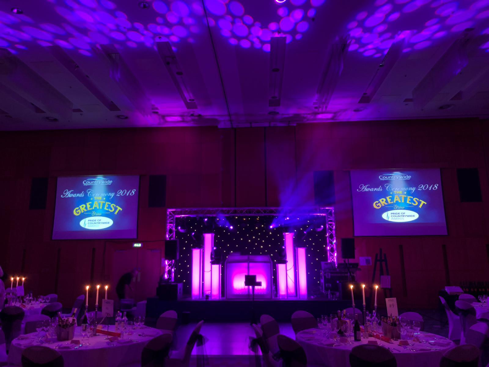 Awards Evening 2.JPG