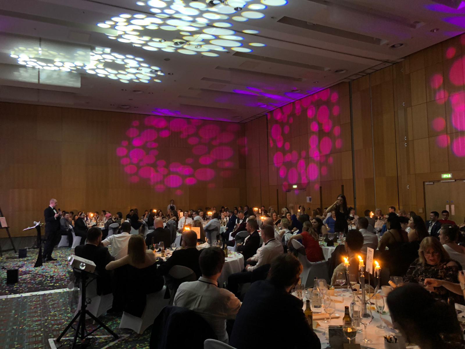 Awards Evening 5.JPG