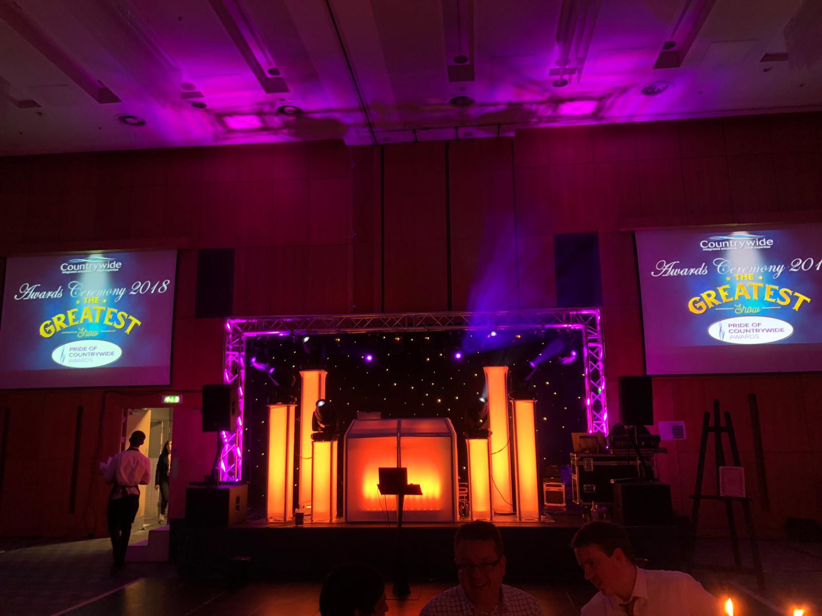 Awards Evening 7.JPG