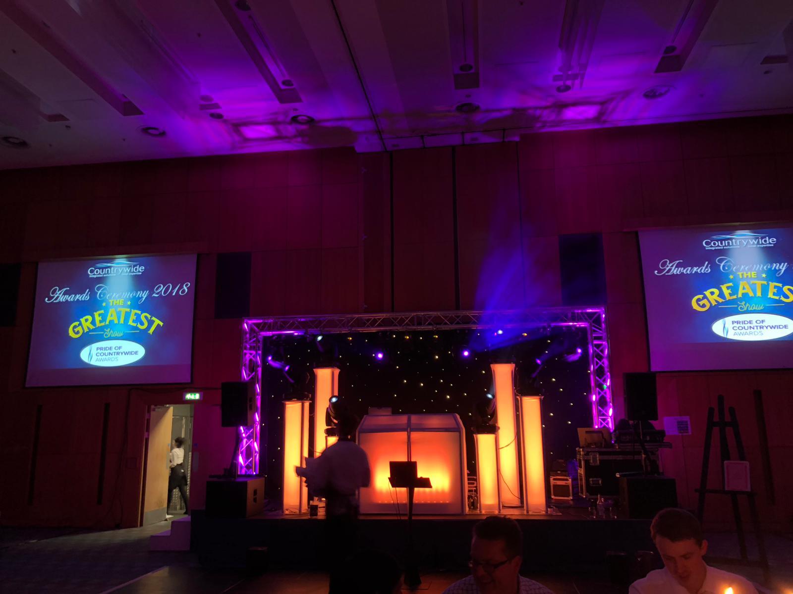 Awards Evening 8.JPG