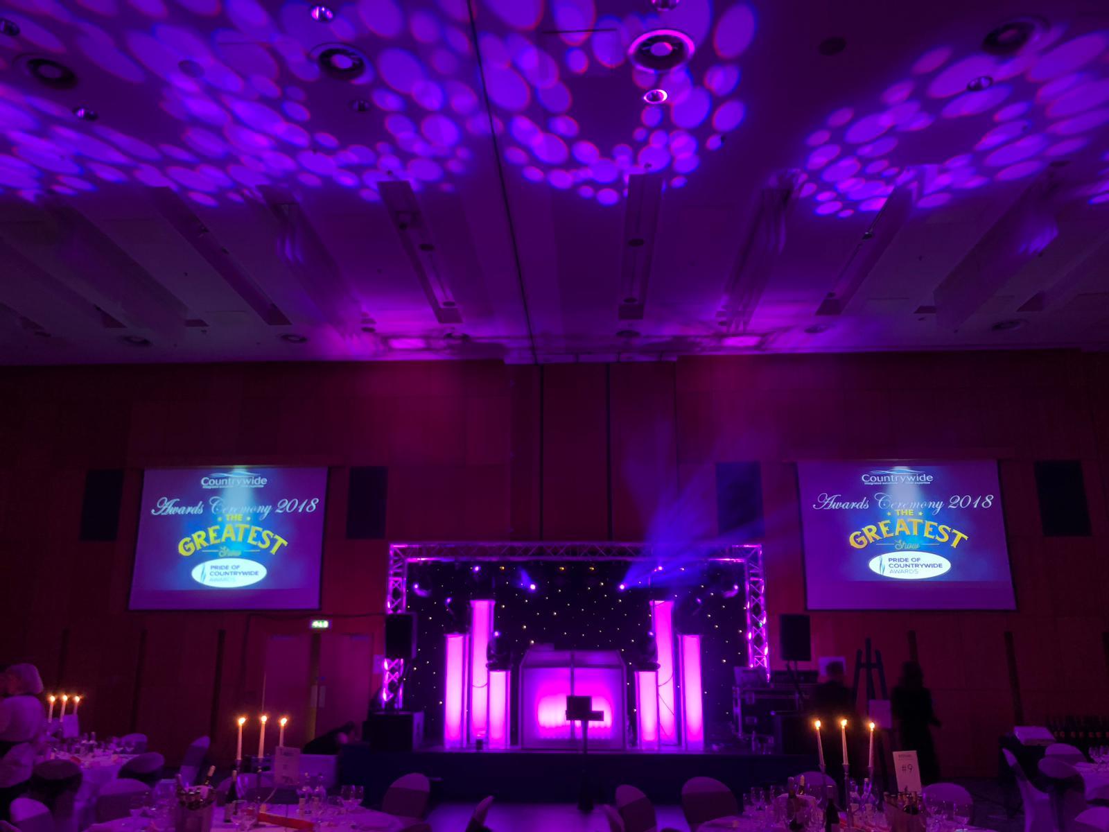 Awards Evening.JPG