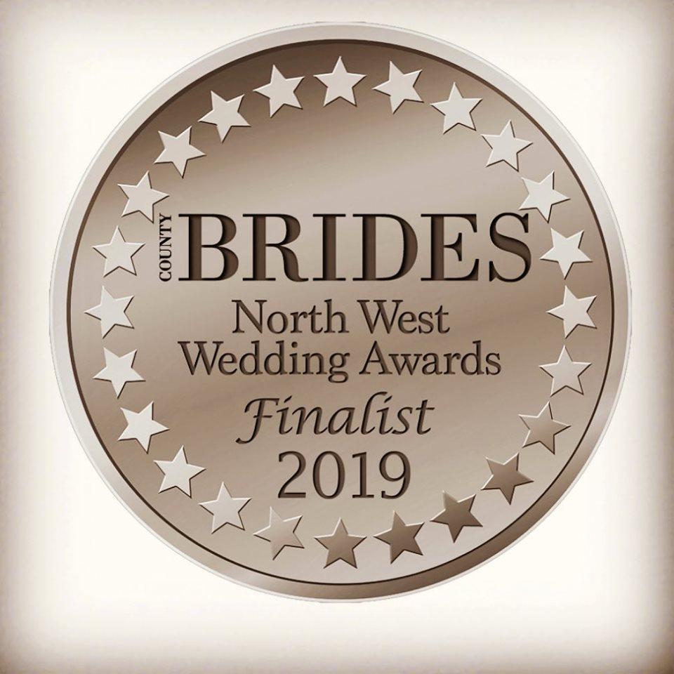 County Brides Finalist.jpg