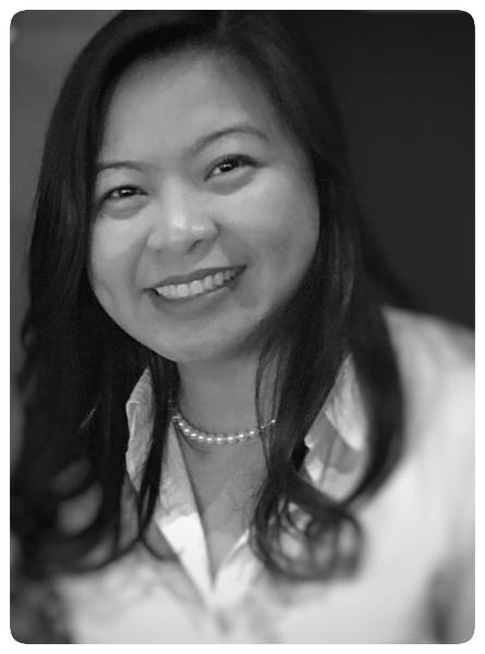 Jan Yu, Principal - BEYOND LIMITS PRODUCTIONWINNIPEG, MANITOBA, CANADA