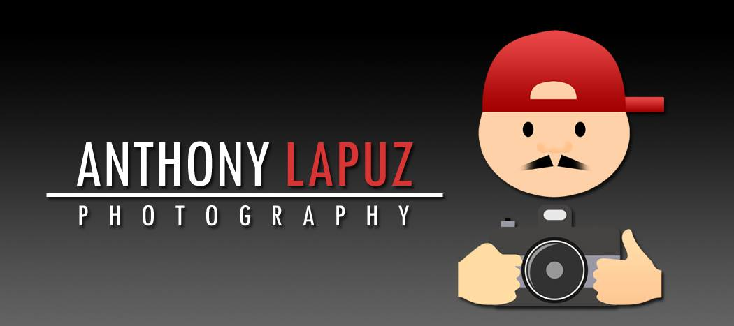 AnthonyLapuz.jpg