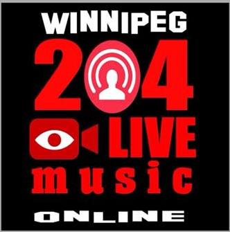 204 Live Music.jpg