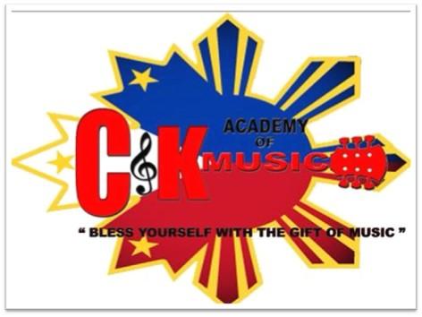 CK Music.jpg