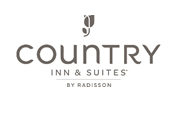 Country Inn by Carlson.JPG
