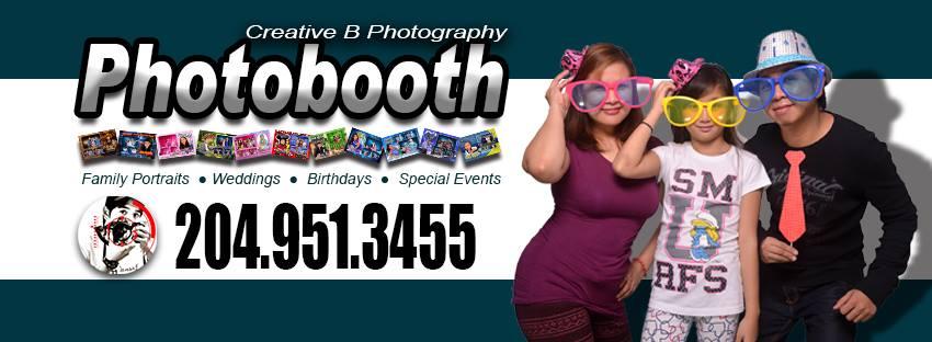 Creative B Photography.jpg