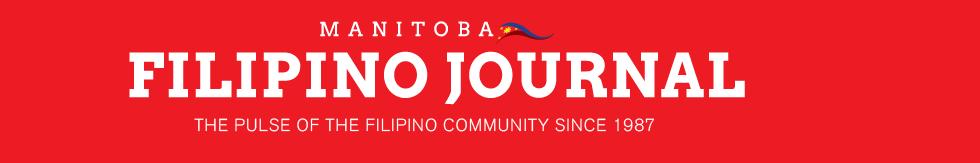 Filipino Journal.png