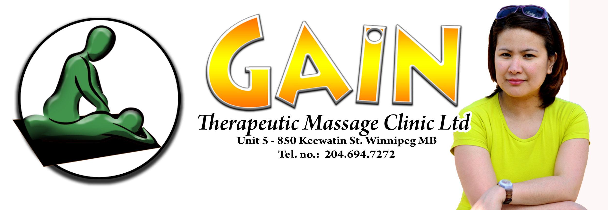 Gain Therapeutic.jpg