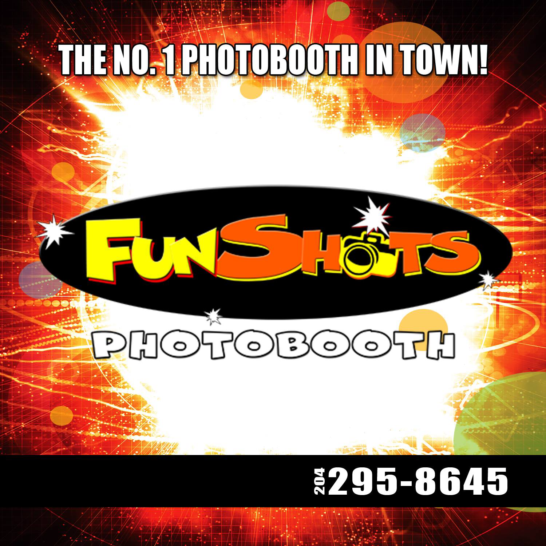 Funshots.jpg