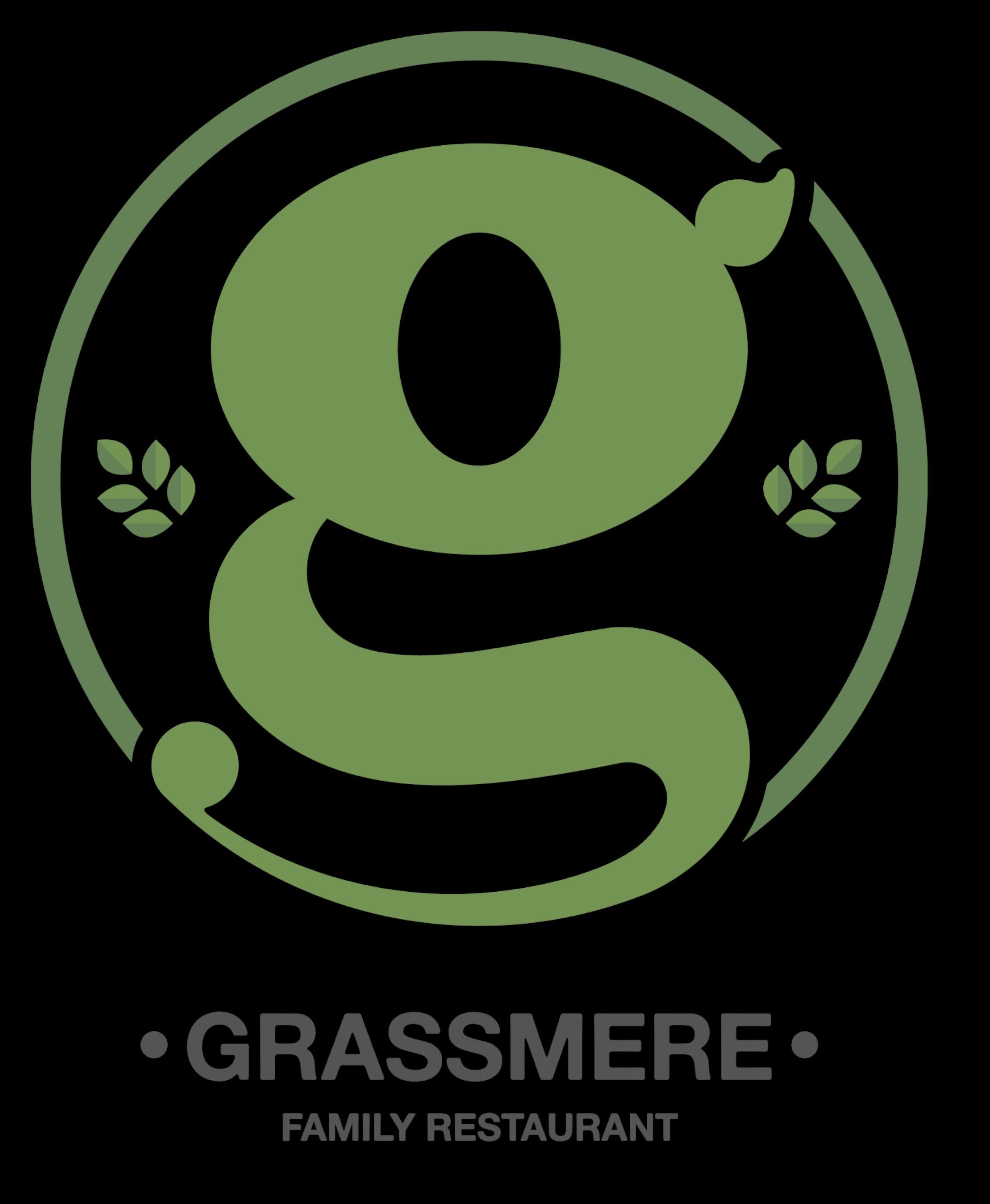 Grassmere.png