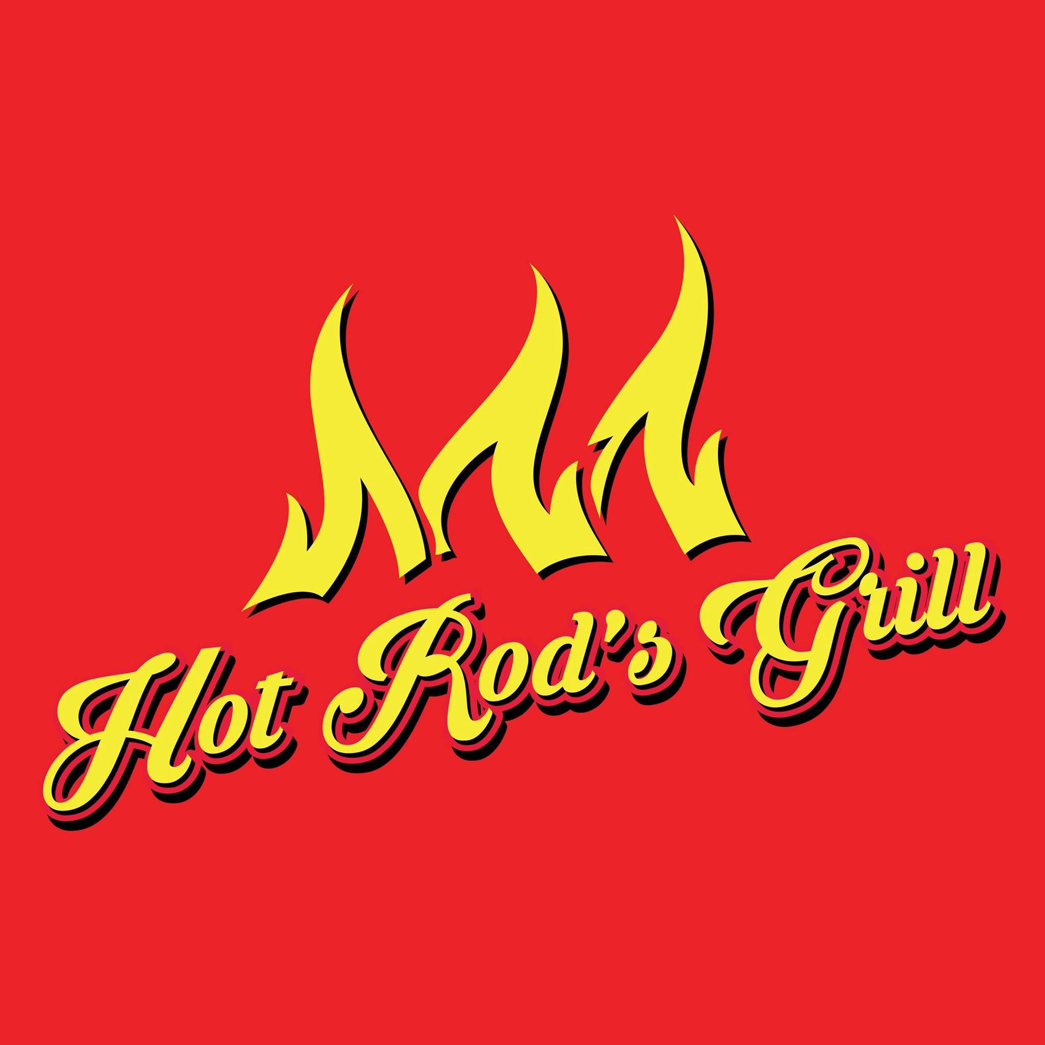 Hot Rod's Grill.jpg