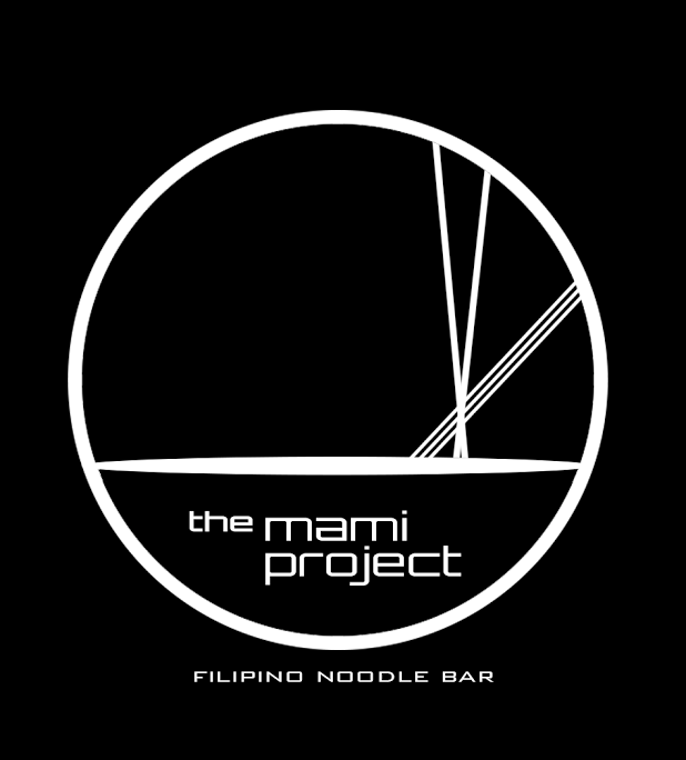 Mami Project.png