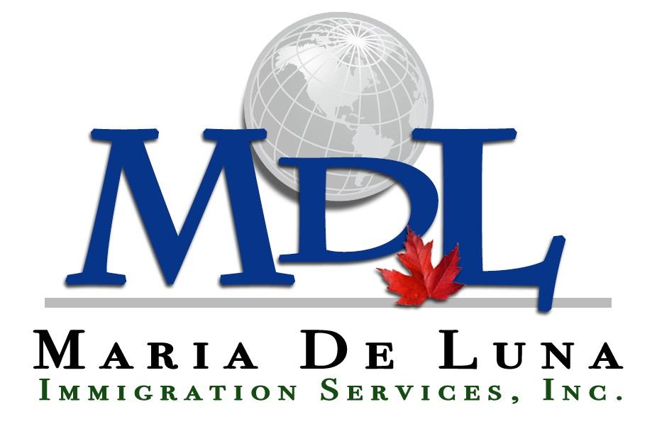MDL.jpg