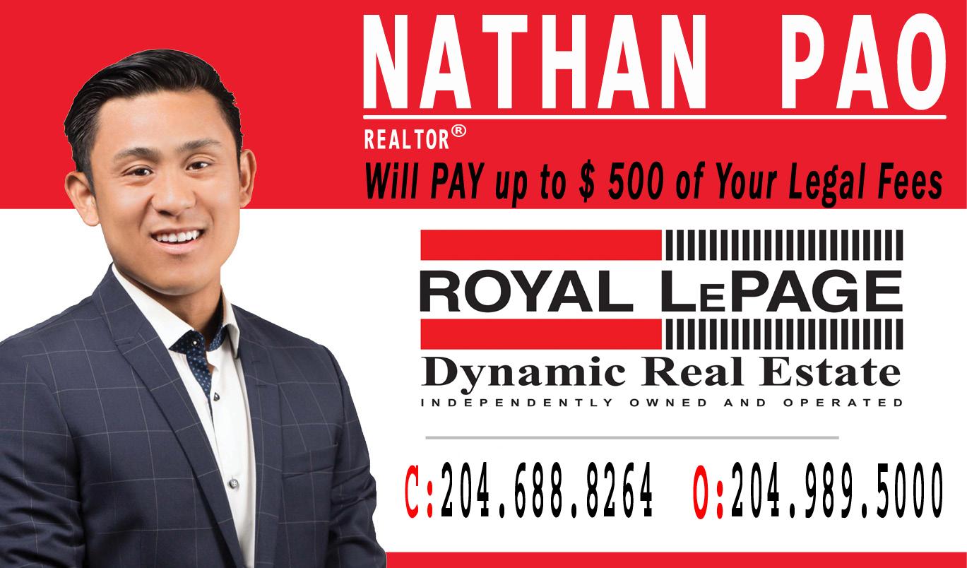 Nathan Pao 2018.jpg