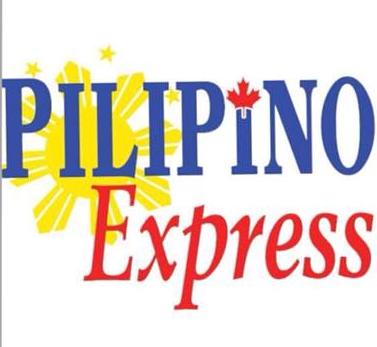 Pilipino Express.jpg