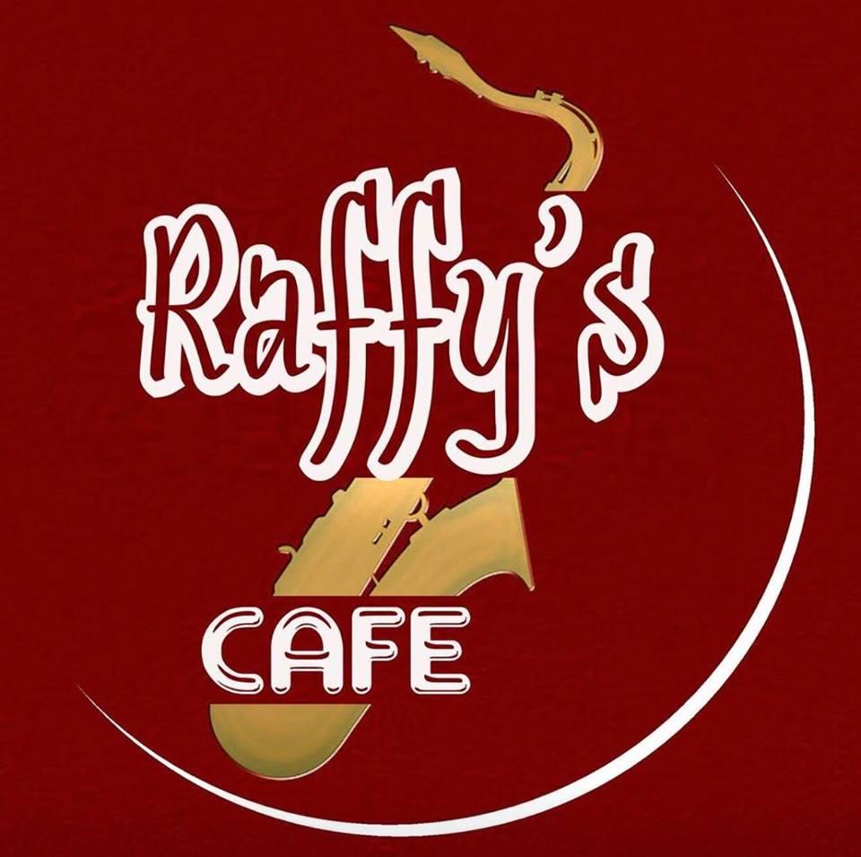 Raffy's Cafe.jpg