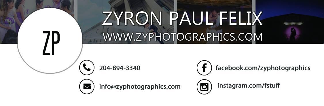 Zyphotographics.jpg