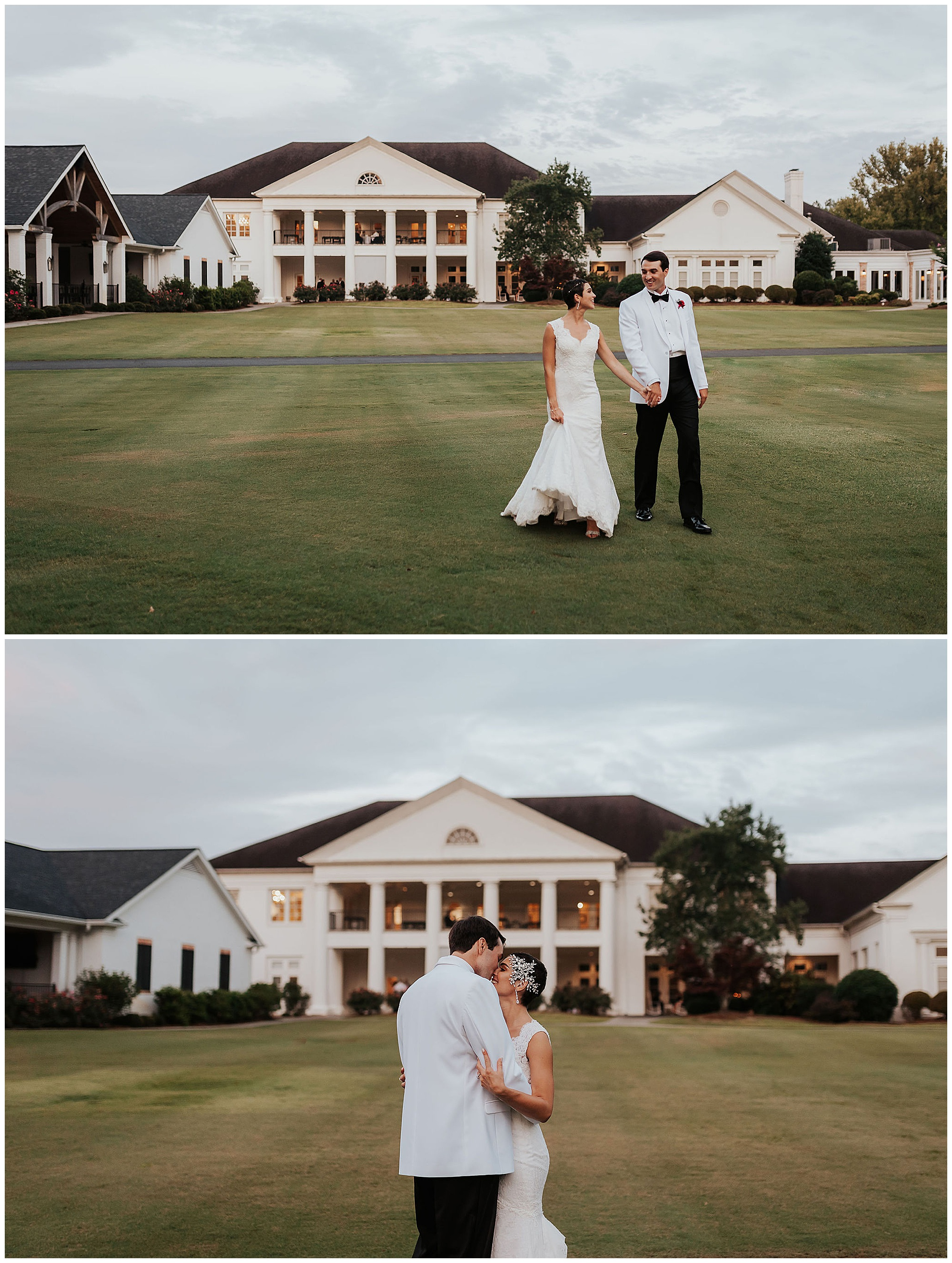 atlantaweddingphotographer_0165.jpg