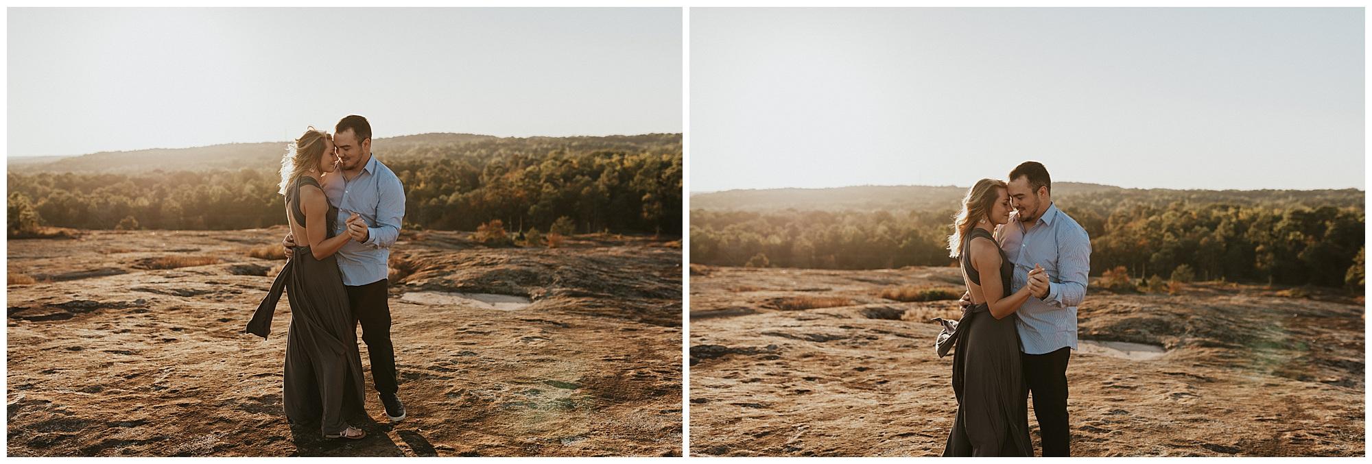 coloradoweddingphotographer_0321.jpg