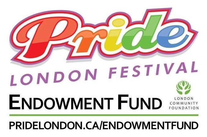 Pride Endowment Pic.jpg