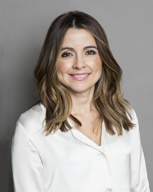 Diane Silva - Director, Philanthropy