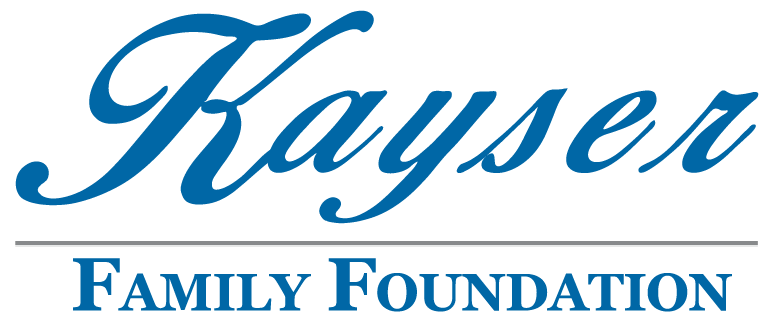 Kayser Family Foundation2.png