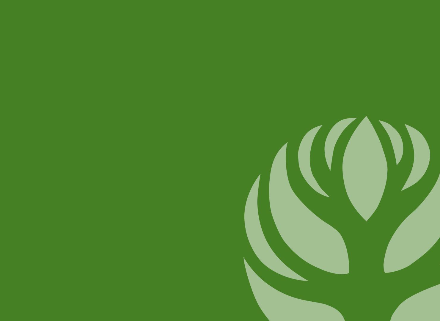 London Endowment for Heritage -