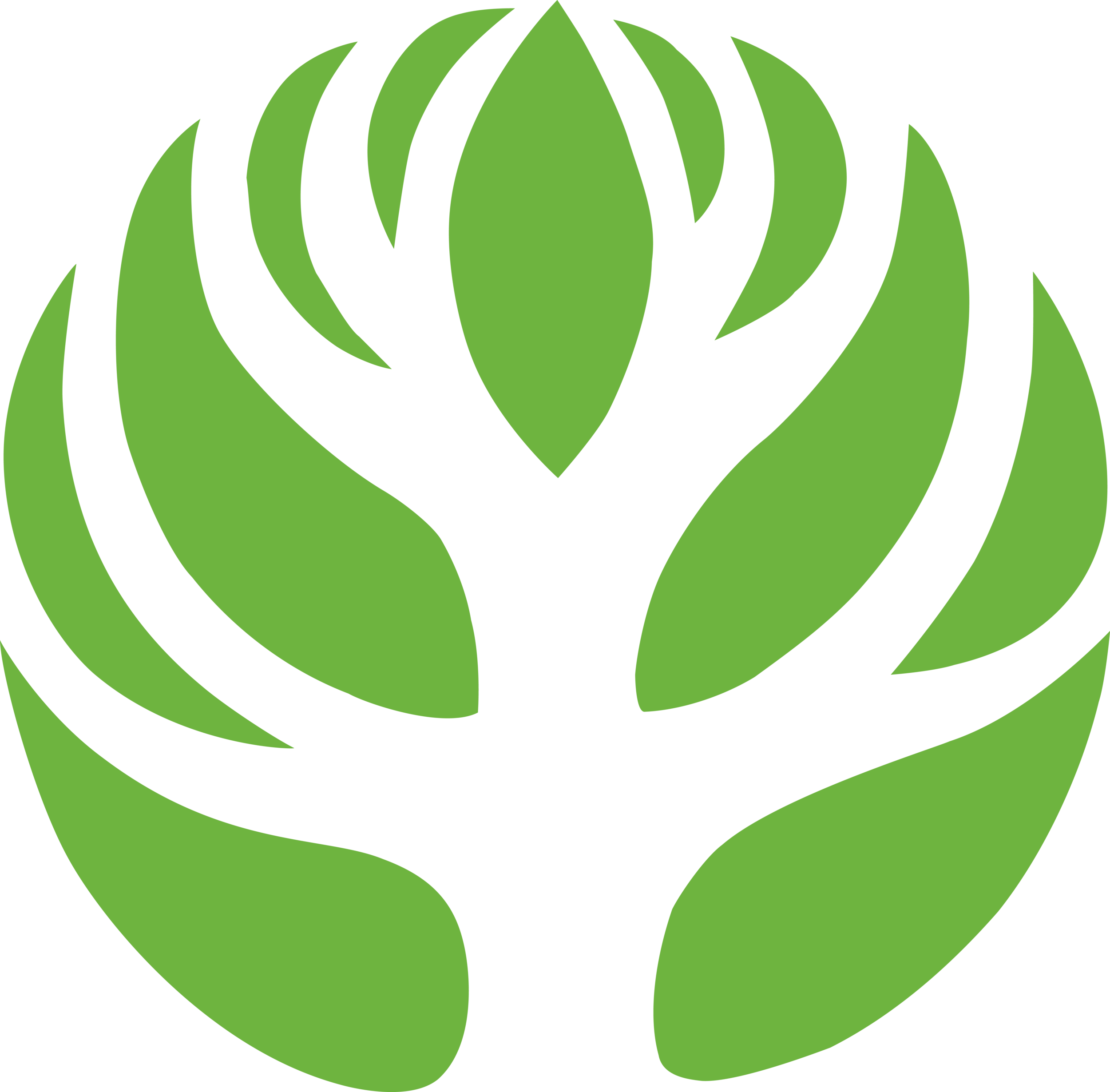 LCF logo big tree.png