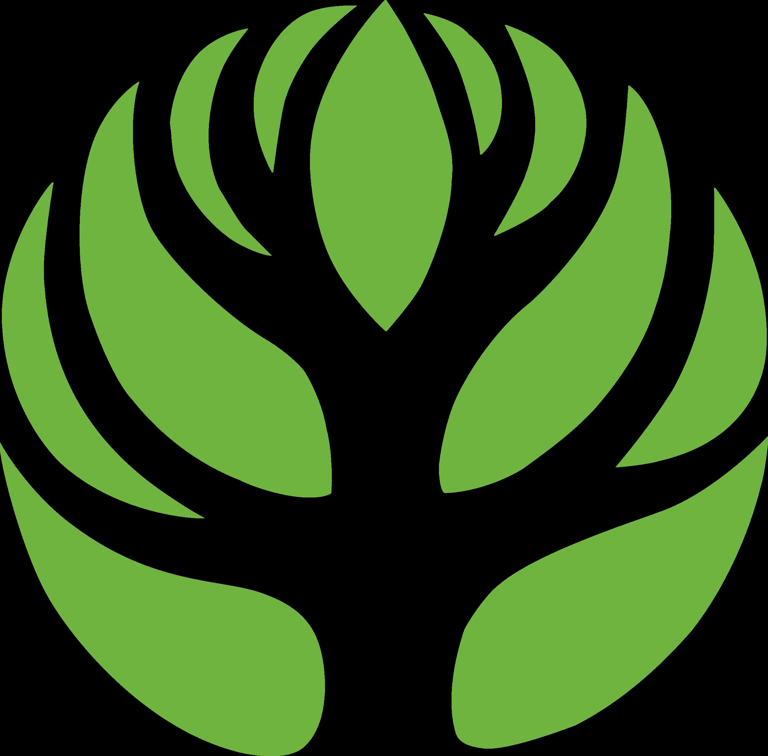 LCF logo big tree.png