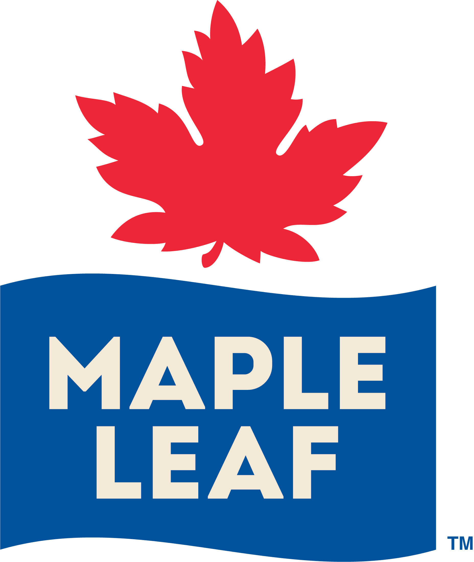 MapleLeaf_Logo_PMS TM.PNG