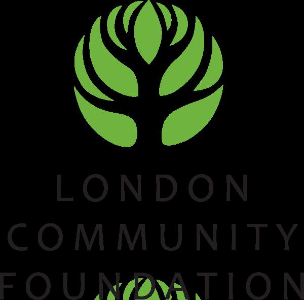 LCF logo 369 green.png