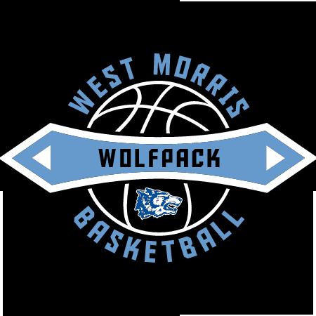 WMC Basketball Logo.png