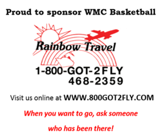 Rainbow Travel (3).png