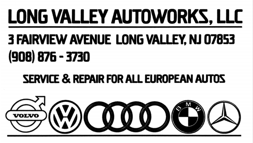 Long Valley AutoWorks.png