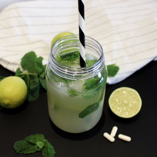 Lemonade8 (002).png
