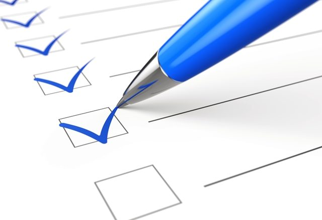 research-checklist-blue-640x437.jpg