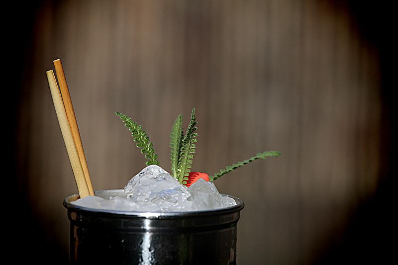Straw-Straw-Cocktai.jpg